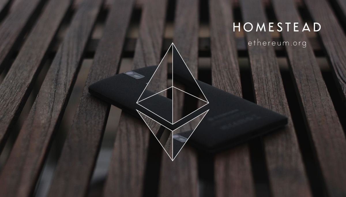 ethereum number one currency