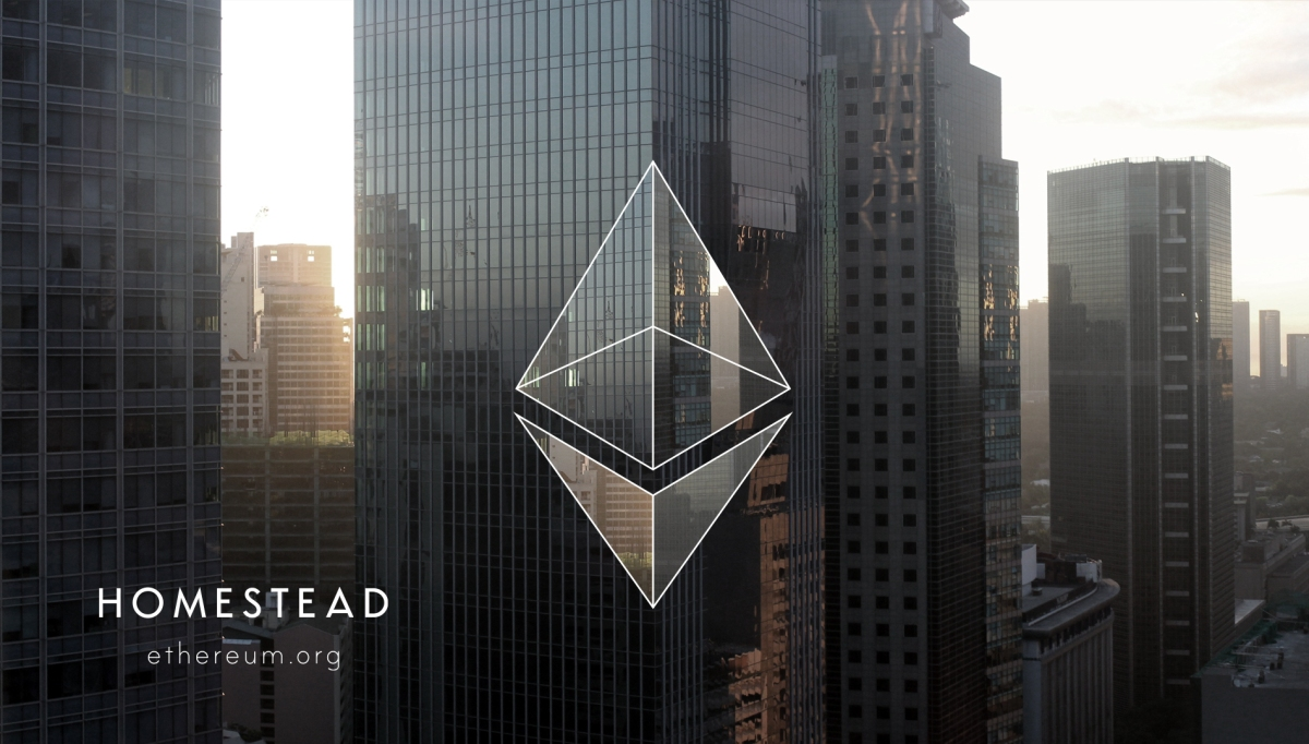 bancor ico on ethereum blockchain