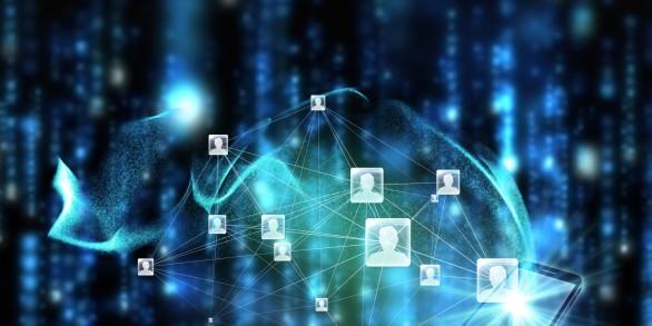 ethereum raiden network