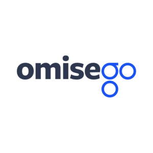 what is omisego and how it works
